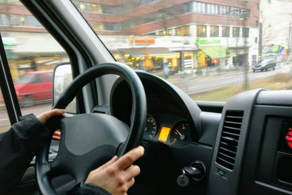 car finance offers